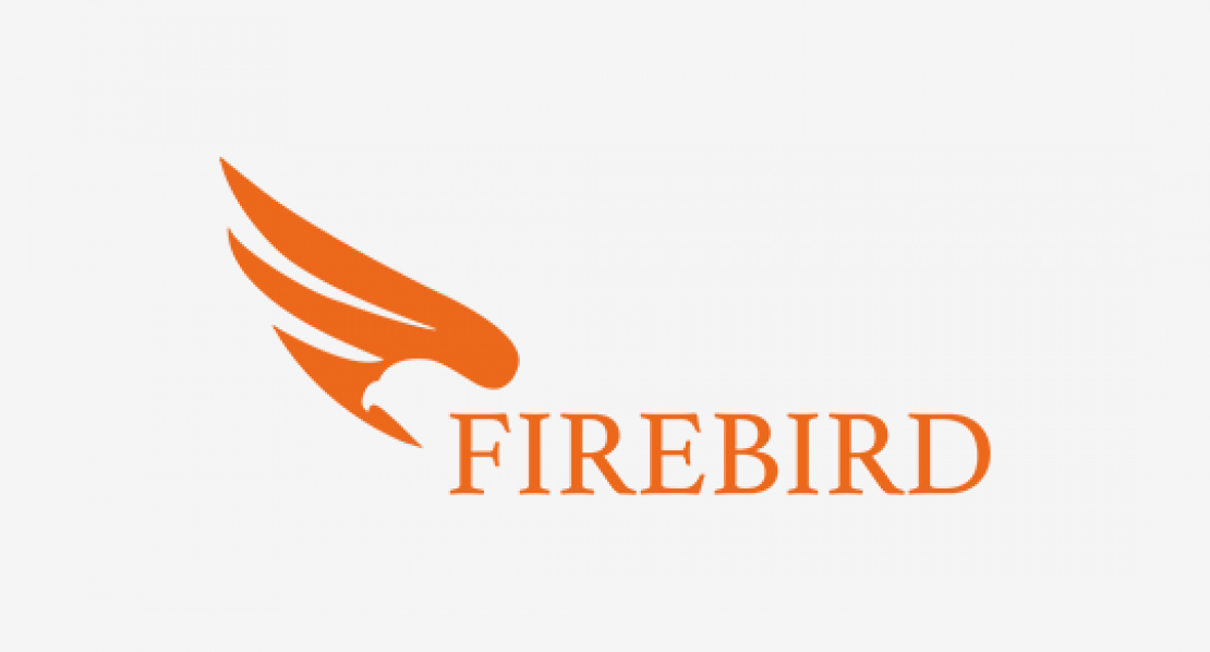 Firebird Systems